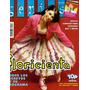 Floricienta - Revista Genios - Imperdible!!!