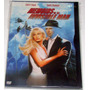 Memoirs Of An Invisible Man Chevy Chase Daryl Hannah Dvd
