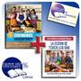 Libro Cocineros Argentinos Y Cocina De Todos Los Días Juntos