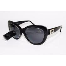 Lentes, Gafas, Anteojo De Sol Tiffany - Tif 3215/01