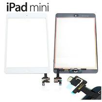 Vidrio Touch Screen Ipad Mini + Instalación I Microcentro