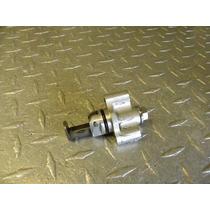 Tensor Cadena De Distribucion Kawasaki Klx250, Klx300