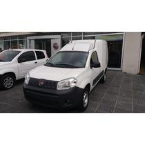 Fiat Fiorino Top 0km Tengo Stock Tomo Usado Anctipo Y Cuota