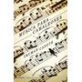 Música Para Camaleones, De Truman Capote, Ed. Lumen.