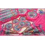 Candy Bar Littlest Pet Shop Divino! Golosinas Personalizadas