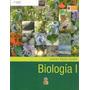 Biologia 1 Leonor Oñate Ocaña Nuevo