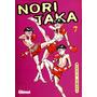 Noritaka, El Rey De Los Líos Nº 7 - Glenat