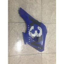 X3m Protector Tanque Cubre Tanque X3m Original De Outlet