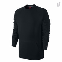 Buzo Nike Tech Fleece Importado Original - Envíos