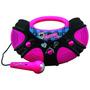 Muñecas Monster High Portable Karaoke Micrófono Canto Niñas