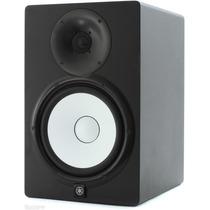 Yamaha Hs8 Monitor De Estudio Activo