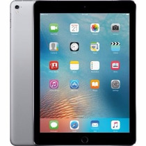 Apple Ipad Pro 32gb 4g Wifi Desbloqueada Space Grey