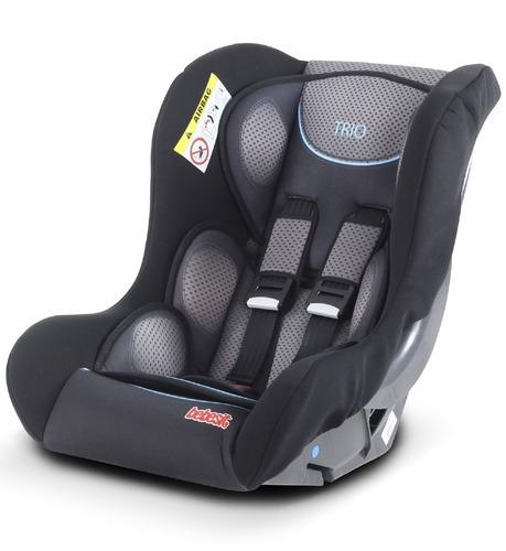 Butaca auto bebe bebesit 0 a 25 kg 3 en 1 local envios for Butaca para auto bebe