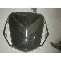 Kit Plasticos Moto Repuesto Original Gilera Tunning 110 R