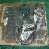 Kit Juntas Caja Automaticas Ford E4od /4r100  Transtar