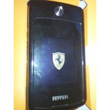 Motorola Nextel I9 Ferrari En Caja Original Films En Vidrio