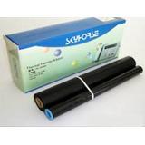 Film Para Fax Pc-402rf - Skyhorse - Fax1280mc Fax1980 Fax560