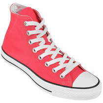 Zapatillas Botitas Converse Chuck Taylor All Star Originales