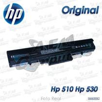 Bateria Hp / Compaq 530 510 500 Original 100% Nueva Garantia