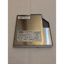 Diskettera Floppy Dell Original Disket No Es Para Cd