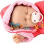 Bebote Real Recién Nacido Bebe De Juguete Casita De Muñecas