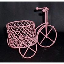 Souvers Bicicleta!! Originales !! Y Di Vi No!!!