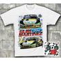 Remeras Tc Turismo Carretera Ford Chevrolet Dodge Torino