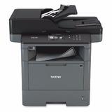 Fotocopiadora Brother Dcp L5650 Dn Oficio + 1 Toner Regalo