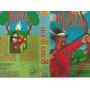 Robin Hood Y Otros Cuentos Vhs Dibujos Animados Retro Cine