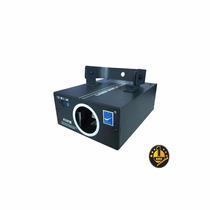 Laser Big Dipper K101b Azul Audiorritmico Dmx Sound Efecto