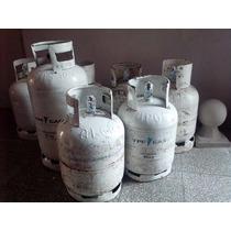 Precio garrafa 10 kg ypf