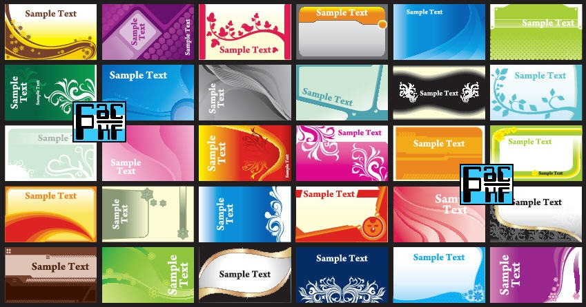 Dise os de tarjetas personales para imprimir gratis imagui - Para disenar fotos ...