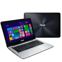 Notebook Asus Intel I3 5010u 1tb Hdmi 15,6 Hd Gtia Oficial