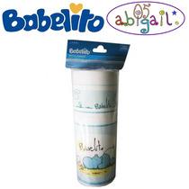 Babelito Alegria Porta Mamadera Termico Distribuidor Oficial