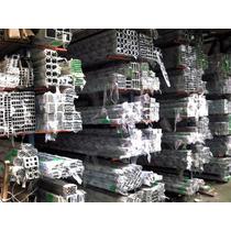 Aluminio Perfiles Ventanas Y Puertas. Herrero Módena Rotonda