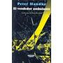 El Vendedor Ambulante - Peter Handke