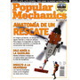 Revista Popular Mechanics En Español - Agosto 2008 - Y2