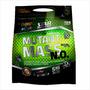 Mutant Mass N.o. 5kg - Star Nutrition - Ganador De Peso