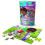 Rompecabezas Toy Pack Doctora Juguetes Disney Junior