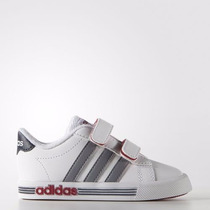 Zapatilla Adidas Neo Daile Team Bb