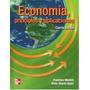 Economía, Principios Y Aplicaciones.mochon, Beker.envio Grat