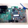Placa Electronica Aire Acondicionado Hisense Kf-2308 Frio So