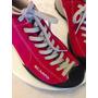 Zapatillas Mujer Importadas - Marca Scarpa Italianas