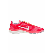 Zapatillas Nike Dual Fusion Tr Print - Entrega Inmediata