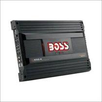 Boss D-450.4m, Potencia Auto A Pedido 7 Días Consultar_8