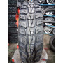 Neumáticos 225/75 R16 Kumho Kl71 Mt Toyota Ranger Amarok S10