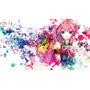 Colección Anime - Vocaloid - 10 Poster