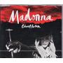Madonna - Ghosttown ~ Cd Single Importado