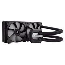 Cooler Corsair H100i V2 Hydro Refrigeración Liquida