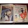 Der Junggeselle.erótica.art Deco/art Nouveau.ilustraciones